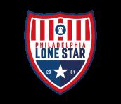 Philadelphia Lone Star F.C.